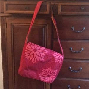 Bags - Golla messenger bag